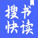 搜书快读小说无广告版v1.0.7安卓版