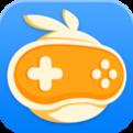 乐玩游戏盒2020最新版v2.5.7.153安卓版