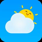 快乐天气赚钱版v1.0.0