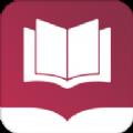 麦凯阅读手机版v1.0安卓版