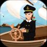 航海世界合成赚钱游戏v1.0.5