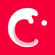 悦程app旅游必备软件v1.0.0