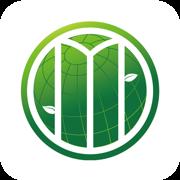 贵农购app安卓版官网v1.0.0安卓版