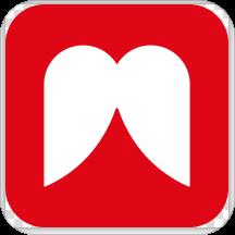 缘生源商城app官网版v2.8.9安卓版
