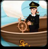 航行世界合成船只赚钱v2.8.9安卓版