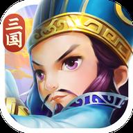 宏图霸业之妻妾成群官网最新版v1.4.1安卓版