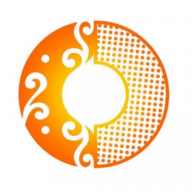善余商城推广赚钱平台v2.8.9w88优德版