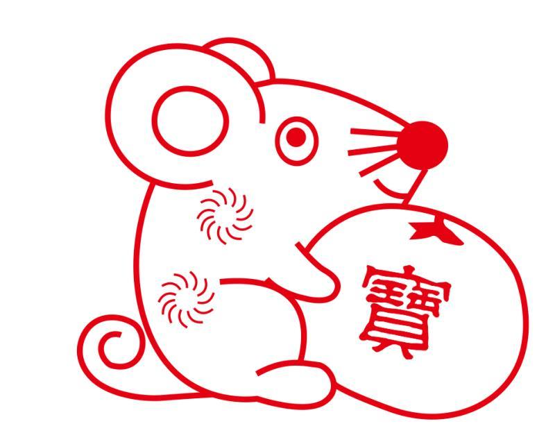 藏宝鼠区块链平台v1.0.0安卓版