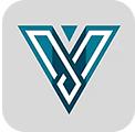 维达链区块链赚钱appv1.0.0