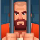 监狱帝国大亨手机不卡中文破解版v0.9.0