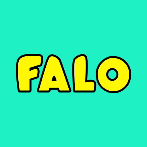 Falo交友app免�M版v1.6.2安卓版