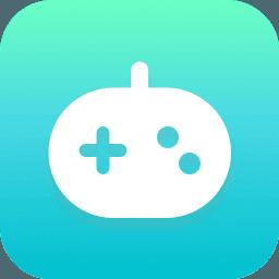 游帮帮云游戏免费开高质画面版v4.9.0