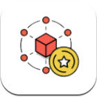pco趣矿挖矿赚钱appv1.0红包版