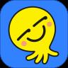 柚子影吧破解版v1.0安卓版