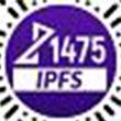 1475IPFS红包版v1.0.0