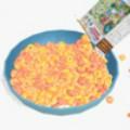 ASMR早餐游戏官方最新版v1.0.0w88优德版