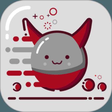 怪蛋迷宫官方最新版1.0.1w88优德无广告版