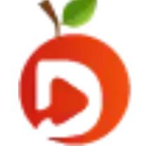 得果果抖音快手数据分析平台v1.0.0安卓版