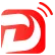 多多雷�_�商���分析平�_v1.0.0安卓版