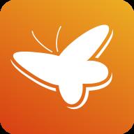 蝴蝶网转发赚钱v1.0.3安卓版