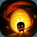 元气骑士无限资源版v2.6.7