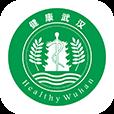 健康武汉核算检测结果查询appv3.13