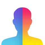 FaceApp�Q�中文破解版v3.5.8.2