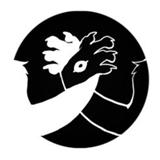捏兽设(兽设制作)v1.0.0