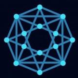 星泰坊区块链交易平台v1.0.0安卓版