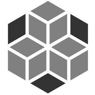 云聚态星挖矿赚钱v1.0红包版