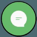 幽深接码平台微信赚钱appv1.0.0安卓版