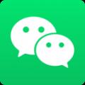 微信朋友圈点赞神器更新秒点赞v1.1.2