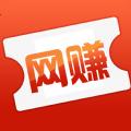 皓天国际红包版v1.0 安卓版