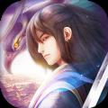 灵剑轩辕破解版1.0.0安卓版