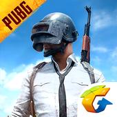 pubg mobile聚乐园最新版安装包0.16.0安卓版