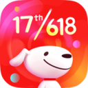 京东618自动浏览叠蛋糕appv6.37