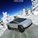 真实汽车模拟3D官方正式版apkv1.0安卓版