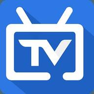 超速tv免费盒子版免费app7.7