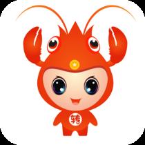龙虾赚红包版v1.0.0