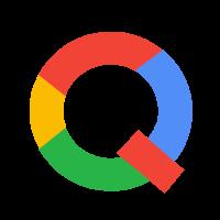 QQ强制聊天安卓小助手免费版v1.0安卓版