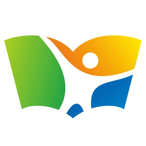 阳光阅读四川省中小学阅读服务平台v1.1.2