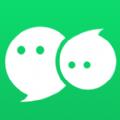 绿叶双开分身免费微信双开appv1.0.7
