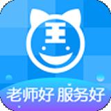 奋斗医考(医护学习)v1.0.0