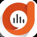 阿基米德fm手机电台appv2.7.9