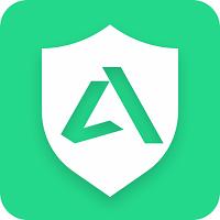 A盾牌app(优酷爱奇艺bilibili去广告神器)下载v2.0.3免费版