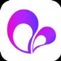 对相恋爱交友appv1.0.0