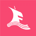 风声云课堂在线学习appv1.0.0