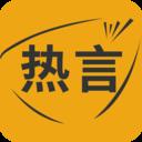 野醺鸡尾酒调酒教程v1.0.0