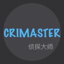 唐人街探案�商接��crimasterv1.0.5 2020最新中文版