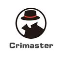 crimaster唐人街探案犯罪大��游��v1.3.5中文版